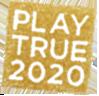 PLAYTRUE 2020