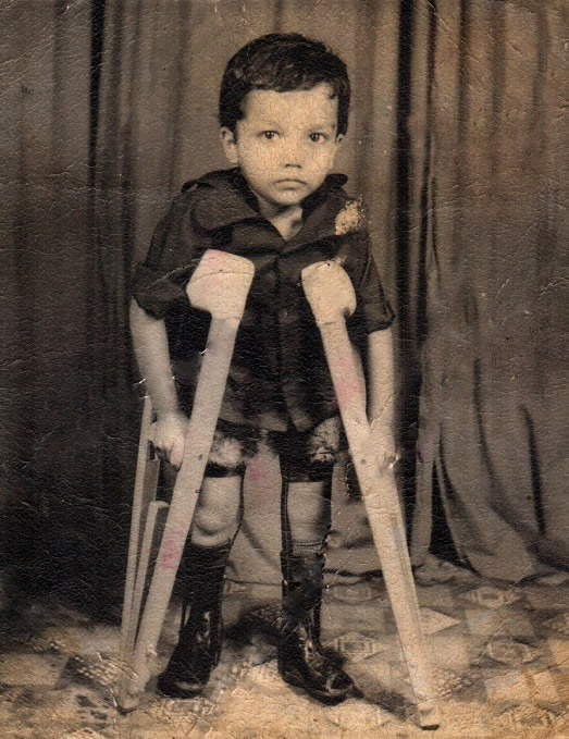 K.C. Deepak