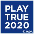 PLAY TRUE 2020